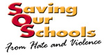 Saving Our Schools From Hate and Violence